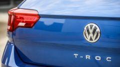 Fiat 500X Mirror vs Volkswagen T-Roc Style: sfida per il trono - Immagine: 46