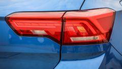 Fiat 500X Mirror vs Volkswagen T-Roc Style: sfida per il trono - Immagine: 47