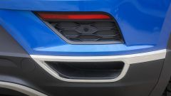 Fiat 500X Mirror vs Volkswagen T-Roc Style: sfida per il trono - Immagine: 51