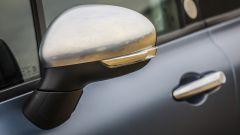 Fiat 500X Mirror vs Volkswagen T-Roc Style: sfida per il trono - Immagine: 60