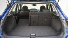 Fiat 500X Mirror vs Volkswagen T-Roc Style: sfida per il trono - Immagine: 64