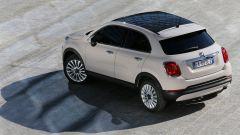 Fiat 500X, porte aperte il 24 e 25 gennaio - Immagine: 13