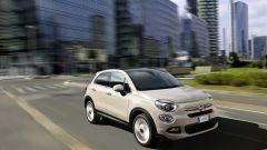 Fiat 500X, porte aperte il 24 e 25 gennaio - Immagine: 3