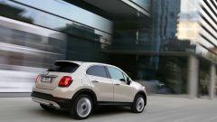 Fiat 500X, porte aperte il 24 e 25 gennaio - Immagine: 6