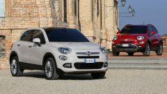 Fiat 500X, porte aperte il 24 e 25 gennaio - Immagine: 7