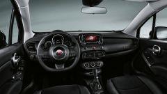 Fiat 500X S-Design: fino al 31 ottobre in promozione - Immagine: 9