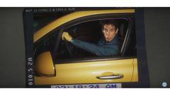Fiat 500X: con Zoolander lo scatto è perfetto - Immagine: 7