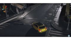 Fiat 500X: con Zoolander lo scatto è perfetto - Immagine: 3