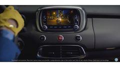 Fiat 500X: con Zoolander lo scatto è perfetto - Immagine: 5