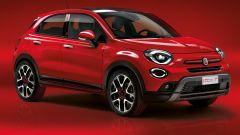 Offerte auto ottobre 2021, le promozioni Fiat, Dacia, Renault, VW