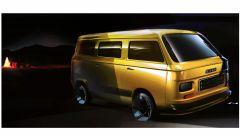 Fiat 900E