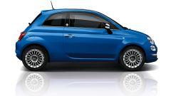 Fiat: al via gli ordini della famiglia ultraconnessa Fiat 500 Mirror  - Immagine: 12