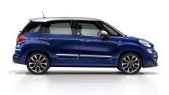 Fiat: al via gli ordini della famiglia ultraconnessa Fiat 500 Mirror  - Immagine: 14