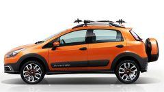 Fiat Avventura - Immagine: 2