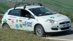 Impianti dual fuel diesel metano, come convertire l'auto nel 2019