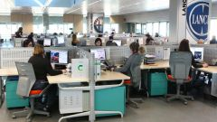 FIAT Customer Services Centre - Immagine: 7