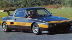 Fiat Dallara Icsunonove