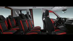 Fiat Doblò 2015 - Immagine: 5