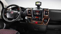 Fiat Ducato 2011 - Immagine: 10