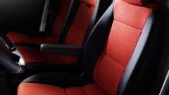 Fiat Ducato 2011 - Immagine: 14