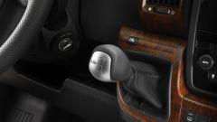 Fiat Ducato 2011 - Immagine: 12