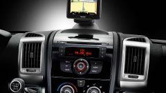 Fiat Ducato 2011 - Immagine: 11