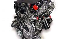Fiat Ducato 2011 - Immagine: 15