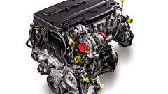 Fiat Ducato 2011 - Immagine: 16