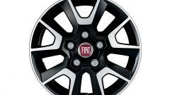 Fiat Ducato 2014 - Immagine: 138