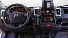 Fiat Ducato 2014 - Immagine: 82