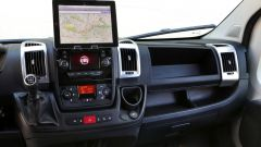 Fiat Ducato 2014 - Immagine: 93