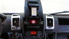 Fiat Ducato 2014 - Immagine: 92