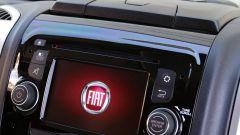 Fiat Ducato 2014 - Immagine: 91