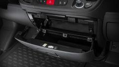 Fiat Ducato 2014 - Immagine: 89