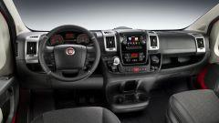 Fiat Ducato 2014 - Immagine: 86