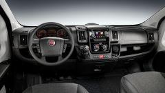 Fiat Ducato 2014 - Immagine: 81