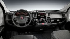 Fiat Ducato 2014 - Immagine: 94