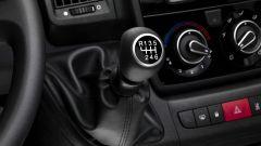 Fiat Ducato 2014 - Immagine: 95