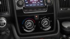 Fiat Ducato 2014 - Immagine: 99
