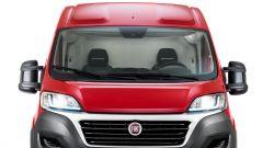 Fiat Ducato 2014 - Immagine: 65