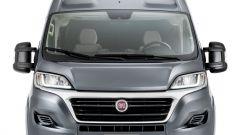Fiat Ducato 2014 - Immagine: 64
