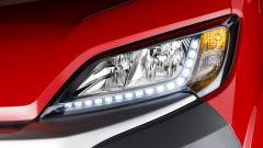 Fiat Ducato 2014 - Immagine: 75
