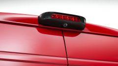 Fiat Ducato 2014 - Immagine: 73