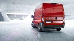Fiat Ducato 2014 - Immagine: 54