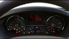 Fiat Ducato 2014 - Immagine: 33