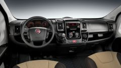 Fiat Ducato 2014 - Immagine: 20