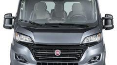 Fiat Ducato 2014 - Immagine: 14