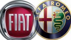 Piani FCA: Fiat, niente Suv. Alfa Romeo, altri due Suv, ma in ritardo?