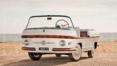 Fiat Eden Roc - Immagine: 1