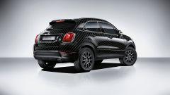 Fiat 500X Black Tie  - Immagine: 2